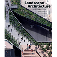 Landscape Architecture: An Introduction (English Edition)
