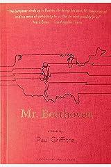 Mr. Beethoven Paperback