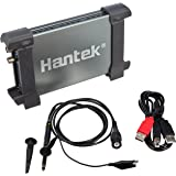 Hantek 6022BE USB Digital Oszilloskop, 2-Kanal, 20MHz Storage