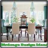 Birdcage Design Ideas