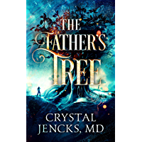 The Father's Tree: ... it's out there.