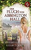 Der Fluch von Abbington Hall