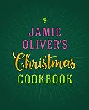 Jamie Oliver's Christmas Cookbook (English Edition)