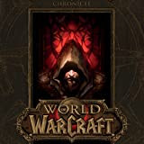 World of Warcraft Chronicle (Issues) (3 Book Series)