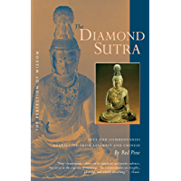 The Diamond Sutra: The Perfection of Wisdom (English Edition)