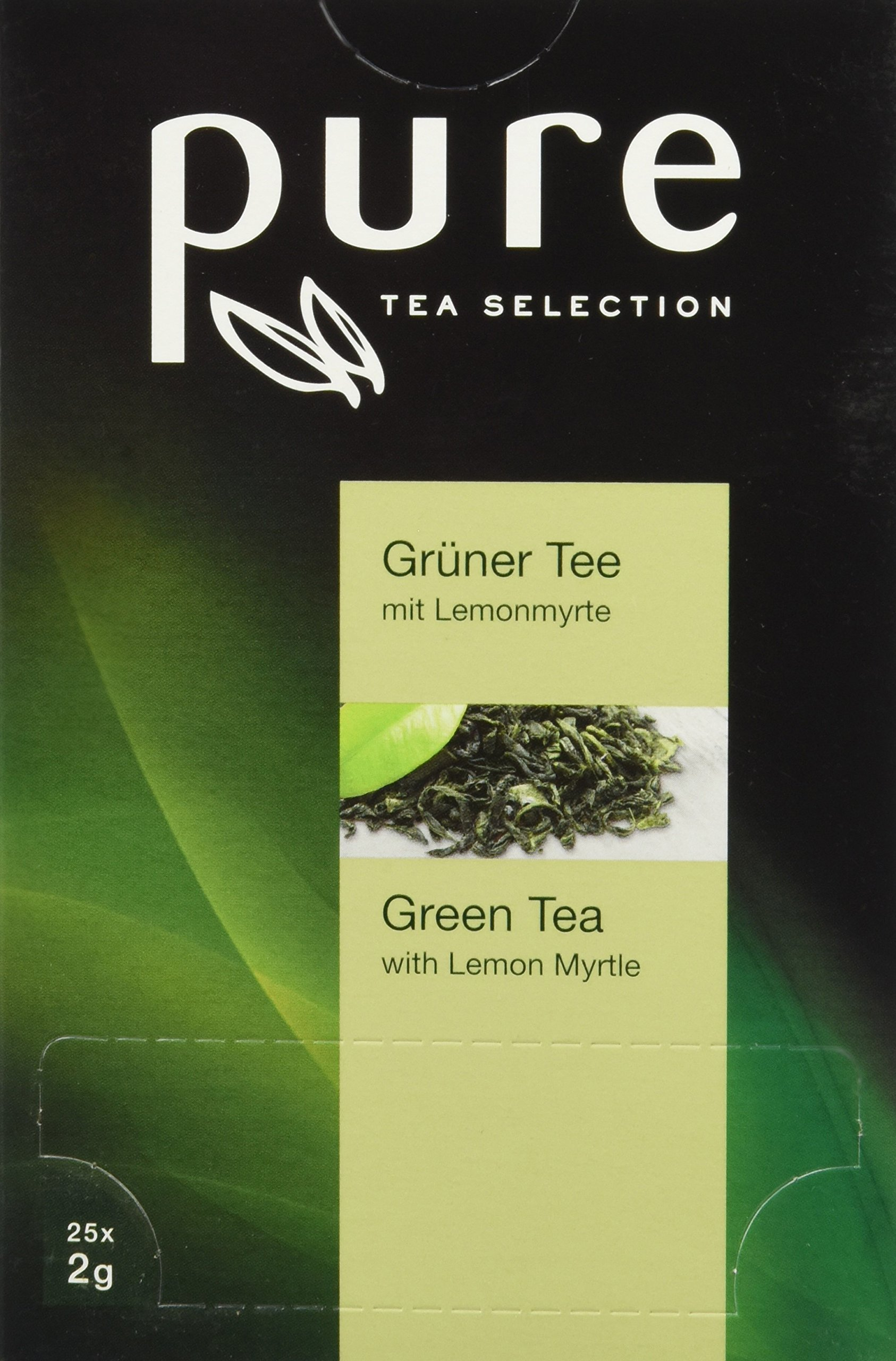 PURE-Tea-Grner-Tee-1er-Pack-1-x-50-g