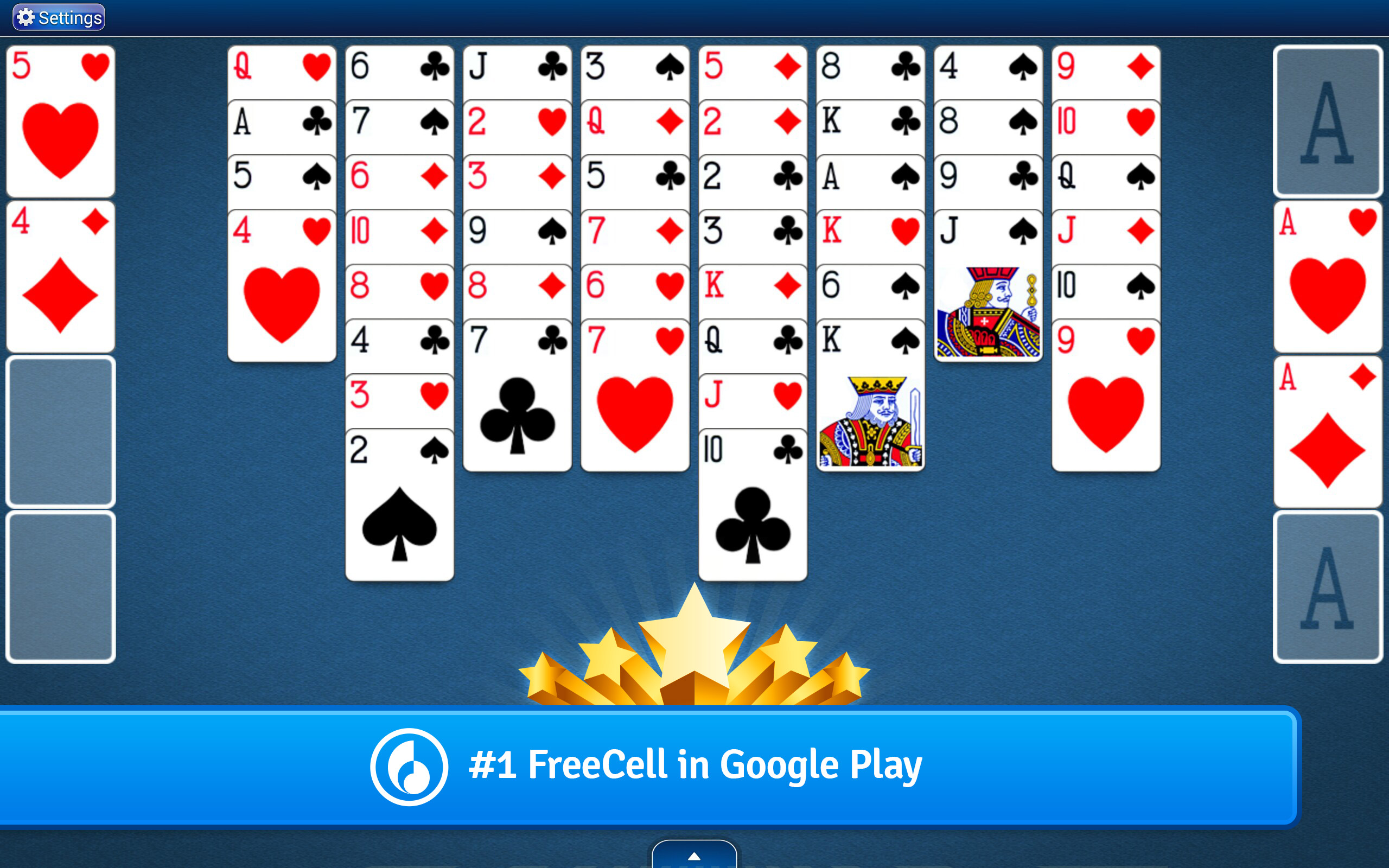 free game freecell amazon