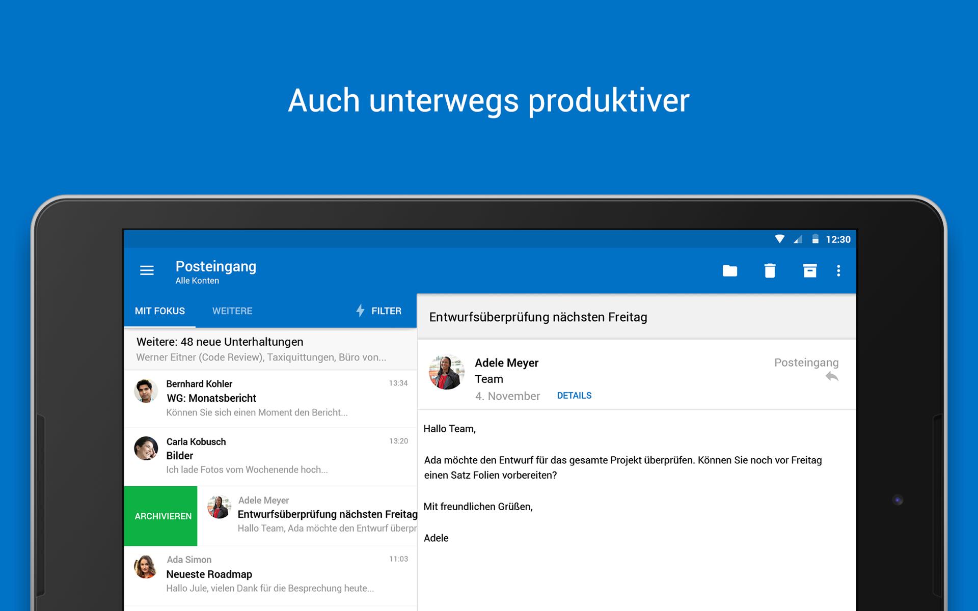 phase 10 download kostenlos deutsch pc