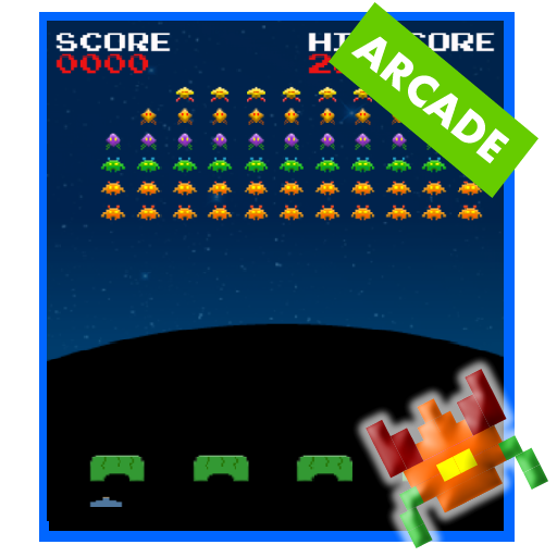 invaders-from-androidia-free