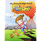 Nature - My Knowledge Book