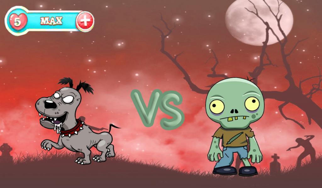 Zoom IMG-1 zombies vs heroes plant