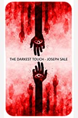 The Darkest Touch Kindle Edition