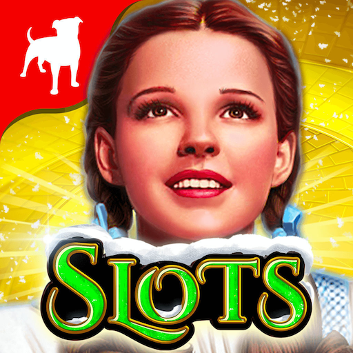 Wizard of Oz Gratis Slots Vegas Casino