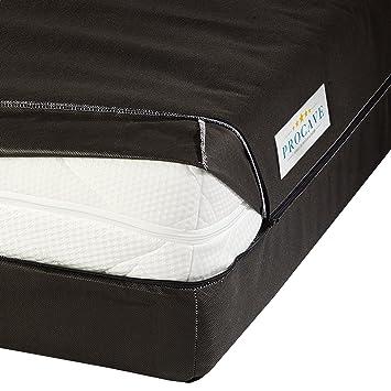 PROCAVE Aufbewahrungstasche Für Matratzen 80 X 200 X 25 Cm: Amazon.de:  Küche U0026 Haushalt