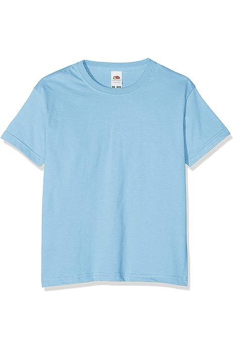 Childrens T-Shirt FOTL Kids Original T-Shirt All Sizes and Colours