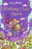 The Wishing-Chair Again (The Wishing-Chair Series)