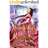 A Courtship to Remember: A Historical Regency Romance Book (English Edition)