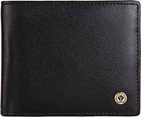 Cross Black Men's Wallet (AC1468072_1-1)