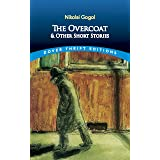 The Overcoat and Other Short Stories (Thrift Editions)