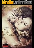 Versuchung: Erotischer Roman