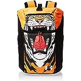 Under Armour Unisex Ua Flipside Backpack Backpack