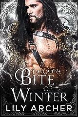 Bite of Winter (Fae's Captive Book 3) Kindle Edition