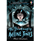 The Bewitching of Aveline Jones (English Edition)