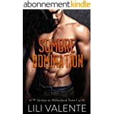 Sombre Domination (Vendue au Milliardaire t. 1)
