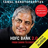 HDFC Bank 2.0: From Dawn to Digital
