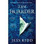 The Hoarder (English Edition)
