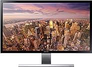 Samsung 28 inch 4K Monitor UHD UE590 60Hz Monitor,LU28E590DS