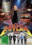Bülent Ceylan - Die Bülent Ceylan-Show Staffel 2