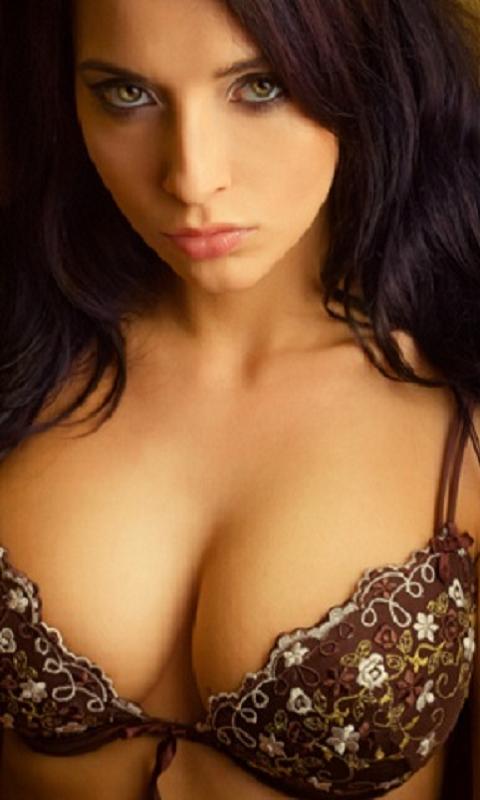 amazon porn videos