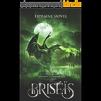 Briséïs: Tome 3, Ombres et chimères - La Chute (éd. Fantasy)