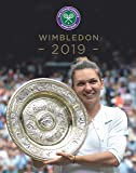 Wimbledon 2019: The Official Story of The Championships