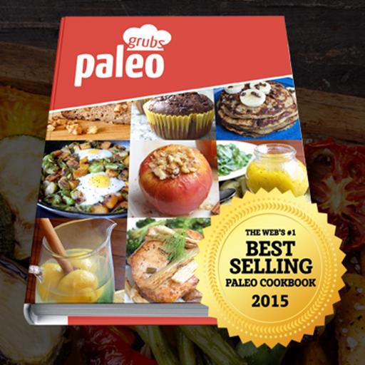 the-paleo-grubs-book