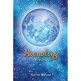 Moonology 2022 Diary