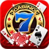 Slots - Mega Casino Slotter