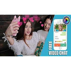 gratis webcam chat polish dating