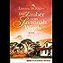 Der Zauber von Savannah Winds: Roman