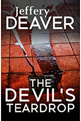 The Devil's Teardrop Kindle Edition