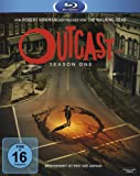 Outcast - Staffel 1 [Blu-ray]