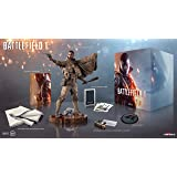 Battlefield 1 - édition collector