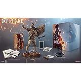 Battlefield 1 - édition collector