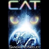 CAT (English Edition)