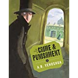 The Story of Crime & Punishment