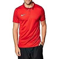Nike Dry Academy 18