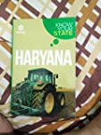 Know Your State - Haryana