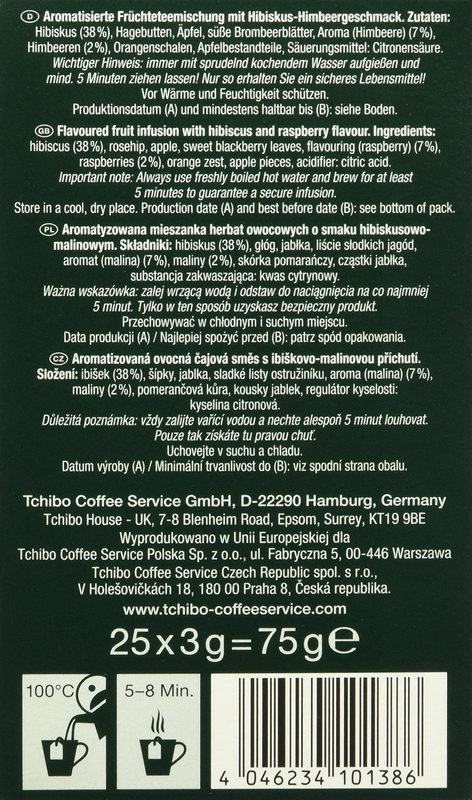 PURE-Tea-Frchtetee-1er-Pack-1-x-75-g