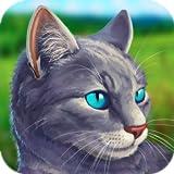 Katzen-Simulator - Tierleben